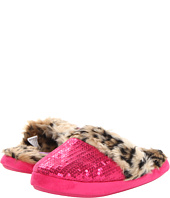 M&F Western - Sequin Slide Slipper (Toddler/Little Kid/Big Kid)
