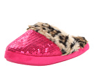 M&F Western - Sequin Slide Slipper (Toddler/Little Kid/Big Kid)