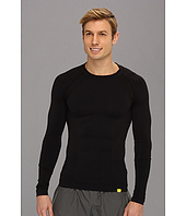 2XU - Engineered Knit Long Sleeve Baselayer