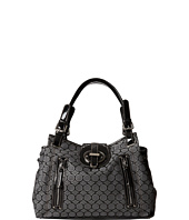 Nine West - Zipster Medium Satchel
