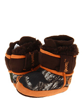 M&F Western - Cowboy Bootie Slipper (Infant/Toddler)