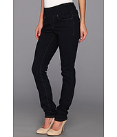 Jag Jeans - Malia Pull-On Slim in After Midnight