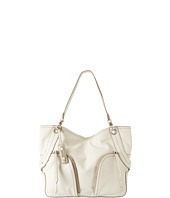 Nine West - Heavy Hitter Large Shopper