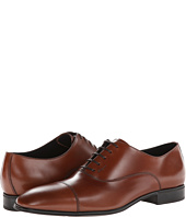 Salvatore Ferragamo - Remigio Oxford