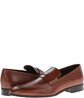 Salvatore Ferragamo - Rocco Loafer