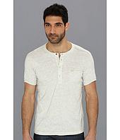 Diesel - T-Cosme Shirt