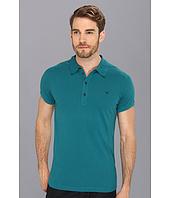 Diesel - T-Alfred Shirt