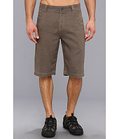 Royal Robbins - Ensenada Short