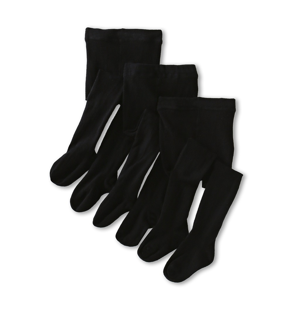 Stride Rite - 3-Pack Comfort Seam Tagless Cotton Soft Tight