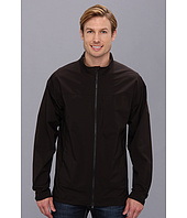 Westcomb - Nomad Jacket
