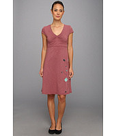 Toad&Co - Rose Marie Dress