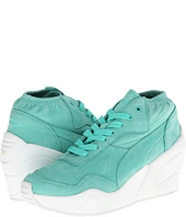PUMA Trinomic Wedge Laceup $62.99 ( 30% off MSRP $90.00