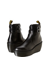 Dr. Martens - Caitlin 2-Strap Ankle Boot