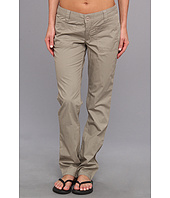 Toad&Co - Joyride Pant