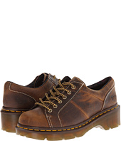 Dr. Martens - Keani Lace to Toe Shoe
