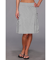 Toad&Co - Hooper Skirt