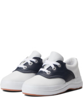 Keds Kids - School Days II (Toddler/Little Kid)