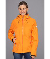 Westcomb - Bolt Jacket
