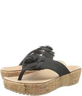 Crocs - A-Leigh Flip Flop Flower