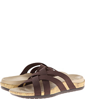 Crocs - Edie Stretch Sandal
