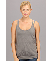 Toad&Co - Tankover Sleeveless Top