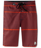 Volcom Kids - 17th St. Boardshort (Big Kids)
