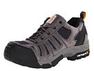 Lightweight Low Waterproof Work Hiker Composite Toe