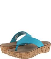 Crocs - A-Leigh Flip-Flop