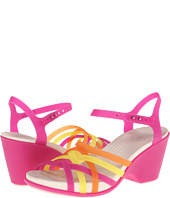 Crocs - Huarache Sandal Wedge