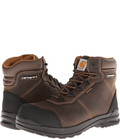 Carhartt - 6-Inch Stomp Light™ Waterproof Composite Toe Work Boot