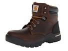 6-Inch Work-Flex™ Work Boot