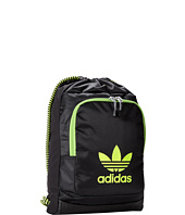 adidas - Originals Revert Sackpack