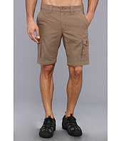 Toad&Co - Free Range Cargo Short