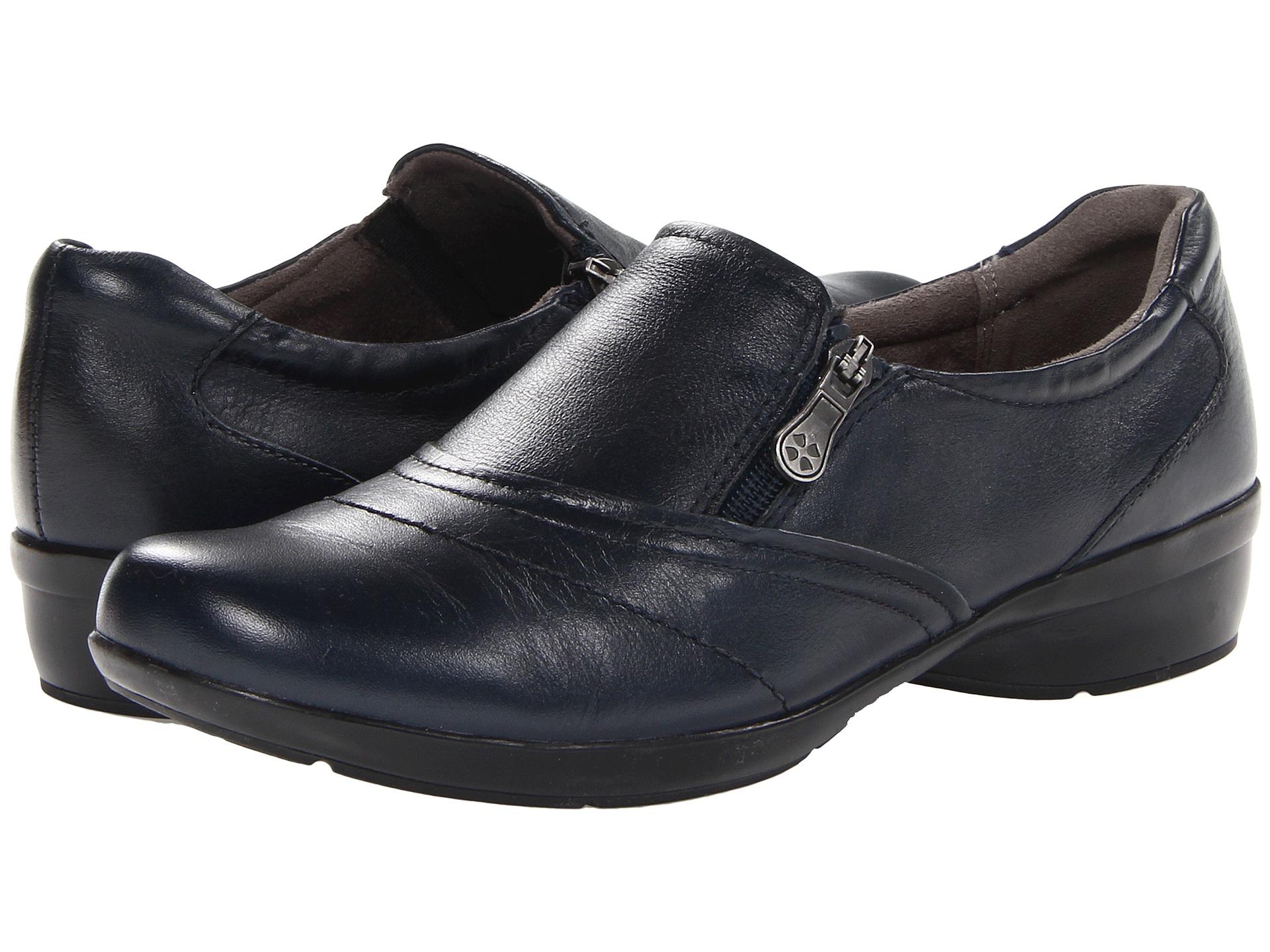 Naturalizer Women S Clarissa Slip On Shoe