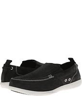 Crocs - Harborline Nubuck Loafer