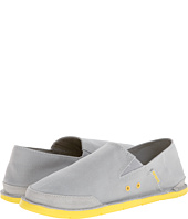 Crocs - Santa Cruz Low