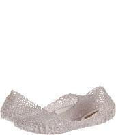 Melissa Shoes - Campana Papel III