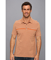Toad&Co - Jack Polo Shirt