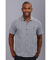 Toad&Co - Cuba Libre S/S Shirt