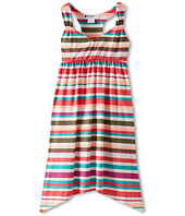 Roxy Kids - Beach Knoll Dress (Big Kids)