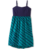 Roxy Kids - Willoughby Dress (Big Kids)