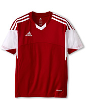 adidas Kids - Tiro 13 Jersey (Little Kids/Big Kids)