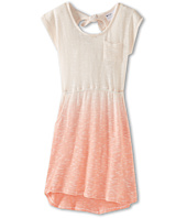 Roxy Kids - Sunny Slope Dress (Big Kids)