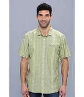 Toad&Co - Cardshark Shirt