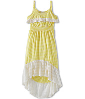 Roxy Kids - Kittridge Dress (Big Kids)