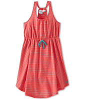 Roxy Kids - Valley Spring Dress (Big Kids)