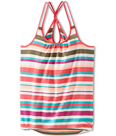Roxy Kids - Oak Holly Tank (Big Kids)