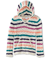 Roxy Kids - Hesitation Pullover Hoodie (Big Kids)