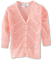 Roxy Kids - Shine Bright Sweater (Big Kids)