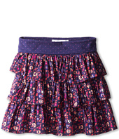 Roxy Kids - Pinwheel Skirt (Big Kids)